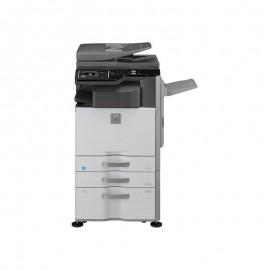Photocopieur Sharp MX-3114N Couleur Avec Chargeur