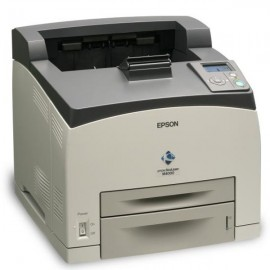 Imprimante Laser Noir/Blanc AcuLaser M4000TN