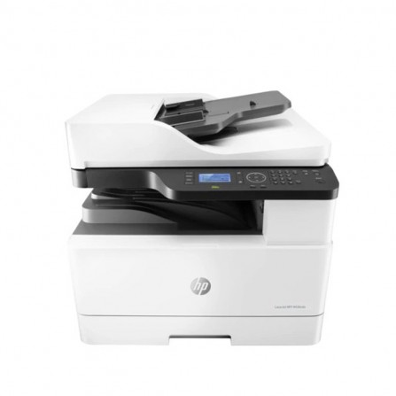 Imprimante Multifonction HP M436nda LaserJet Monochrome