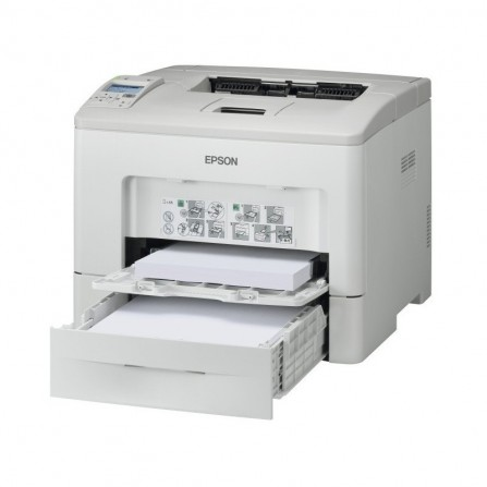 Imprimante Epson WorKForce AL-M400DN