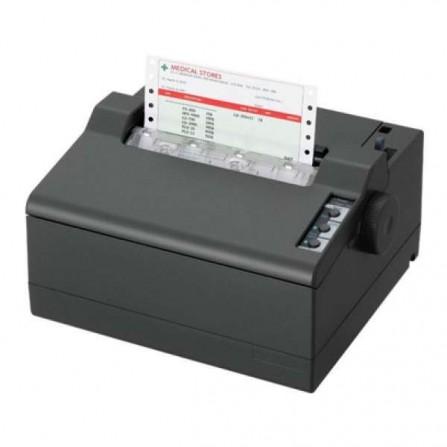 Imprimante matricielle Epson - LQ50 - C11CB12031