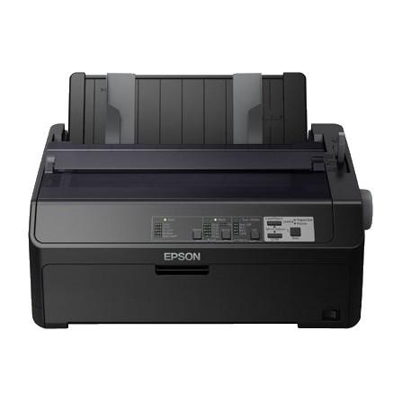 Imprimantes matricielles à impact FX-890IIN
