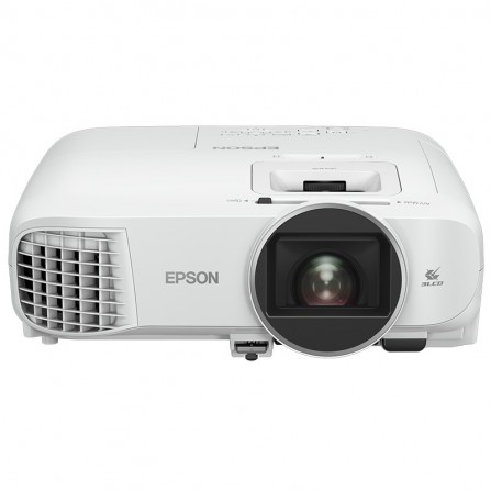 Vidéoprojecteur Courte Focale Epson EB-520