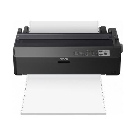 Imprimante matricielle EPSON LQ-2090IIN - C11CF40402A0