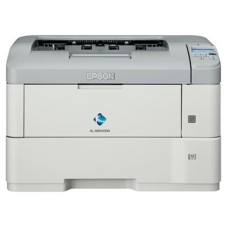 Imprimante Epson WorKForce AL-M8100DN