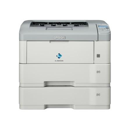 Imprimante Epson WorKForce AL-M8100DTN