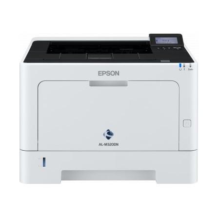 Imprimante Epson WorKForce AL-M320DN