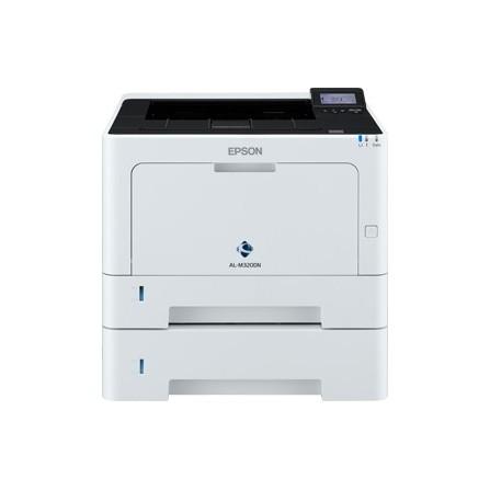 Imprimante Epson WorkForce AL-M320DTN