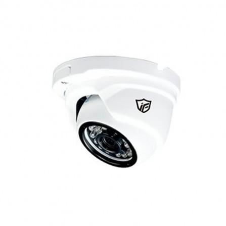 Caméra de Surveillance Interne JF TECH 2 MP (JF-XVI-HS2320-IR2)