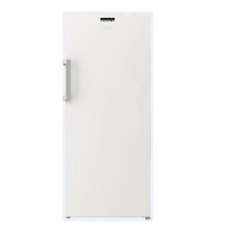 Congélateur Vertical BEKO 400 Litres NoFrost - Blanc(RFNA400W)