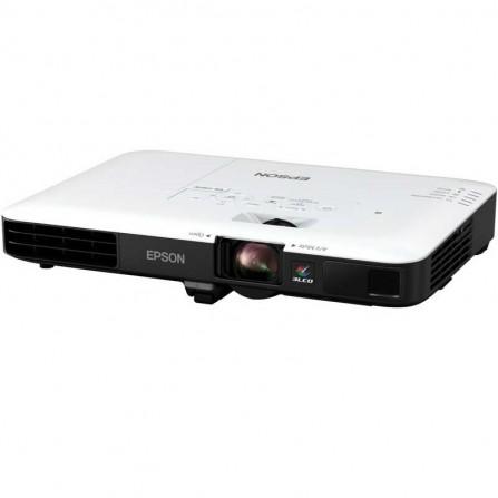 Vidéo Projecteur EPSON EB-1780W WXGA Wifi