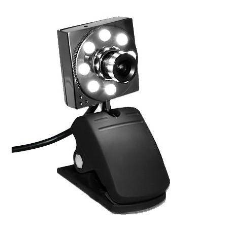 Webcam Matrix 330A