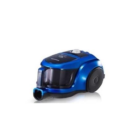 Aspirateur Samsung 2000 Watt - Bleu ( VCC4581)