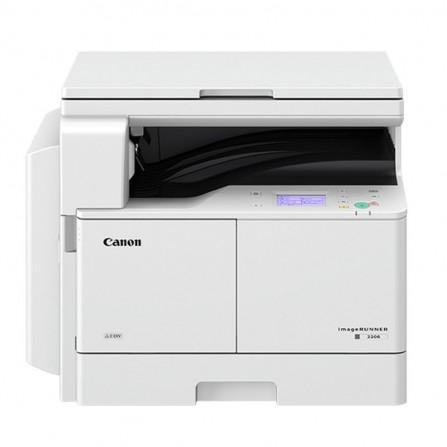 Photocopieur CANON Multifonction 3en1 A3 (IR-2206)