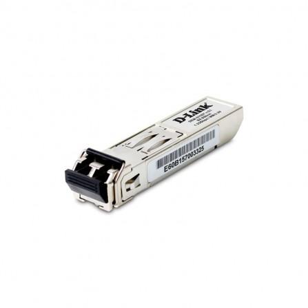 Module Mini-GBIC D-Link DEM-311GT
