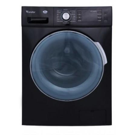Machine à laver Condor frontale 10,5Kg - Noir (WF10-M15N)