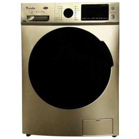 Machine à laver frontale Condor 10,5Kg - Gold (WF10-M15GL)