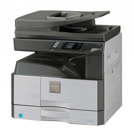 Photocopieur SHARP AR-6031N A3 Avec Chargeur