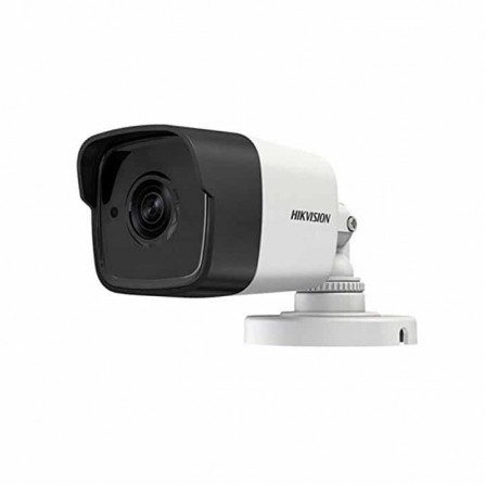 Caméra de Surveillance HIKVISION iP 4 Mo DS-2CD1043G0-I