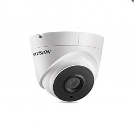 Caméra de Surveillance Dome HIKVISION iP 4 Mo DS-2CD1343GO-I