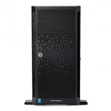 Serveur HP ProLiant ML350 Gen10 4U 64Go 1200Go (877625-B21)