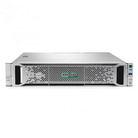 Serveur HP ProLiant DL180 Gen9 Rack 2U