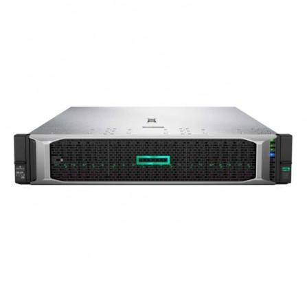 Serveur HPE ProLiant DL380 Gen10 2U Xeon 16Go - P06420-B21