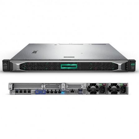 Serveur HPE ProLiant DL325 Gen10 2U AMD 32Go - P04648-B21