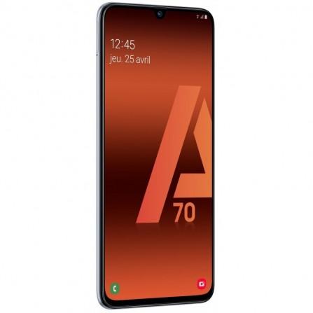 Smartphone SAMSUNG Galaxy A70