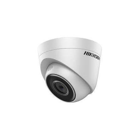 Caméra IP Mini Dôme Hikvision Anti vandale IR 3MP