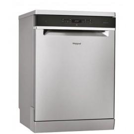 Lave Vaisselle WHIRLPOOL  6éme sens 14 couverts Inox ( WFO 3T223 6P X )