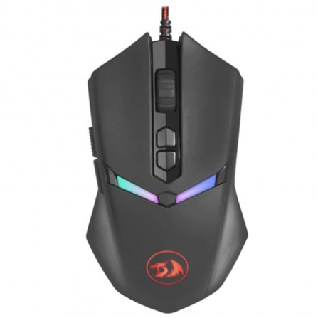 Souris Gamer Redragon NEMEANLION 2 M602-1 RGB 7200DPI