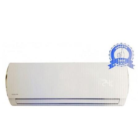 Climatiseur Biolux 24000 BTU - Chaud et Froid (ECO24)