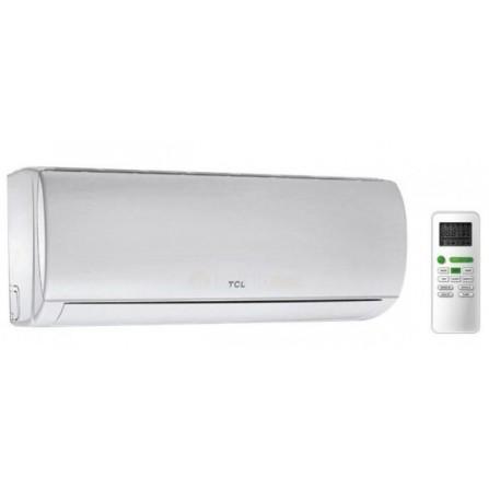 Climatiseur TCL 12000 BTU - Froid (TAC-12CSA/XA41)