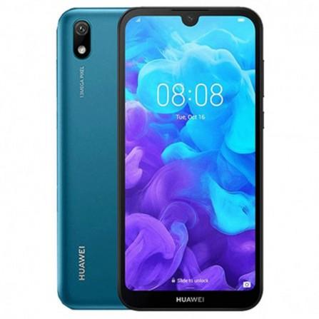 Smartphone Huawei Y5 2019 - Bleu