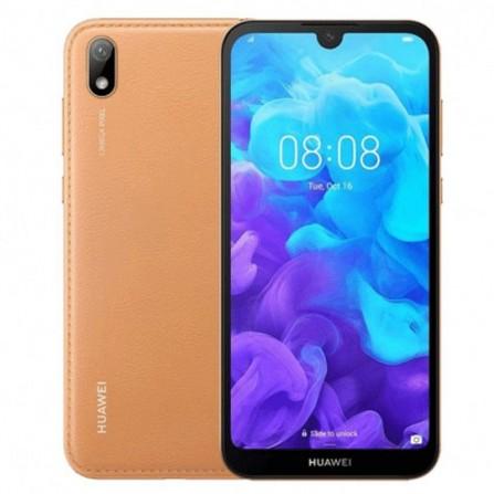 Smartphone Huawei Y5 2019 - Brown