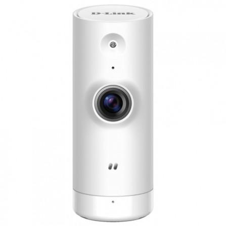 Mini caméra D-LINK wi fi HD