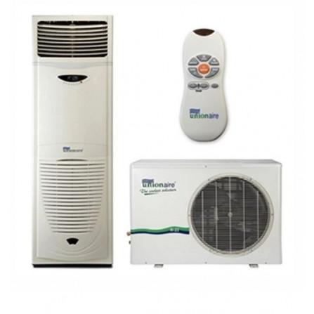 Climatiseur UnionAire 36 000 BTU - chaud et Froid (CLIM.36.UA)