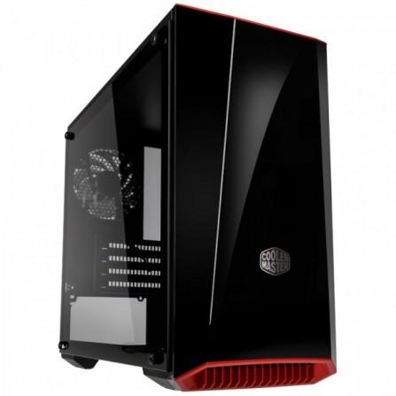 Pc Gamer Yasuo i5 9è | 8 Go | MSI GTX 1050TI Aero ITX 4G OC