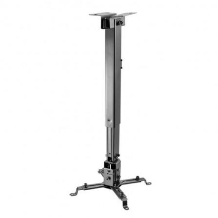 Support Plafond SBOX pour video Projecteur 43-65cm