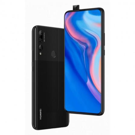 Smartphone HUAWEI Y9 Prime 2019 Noir