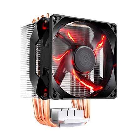Ventilateur Cooler Master Hyper 410R