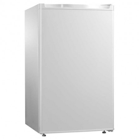 Mini bar NewStar 120L - Blanc (MP1200)
