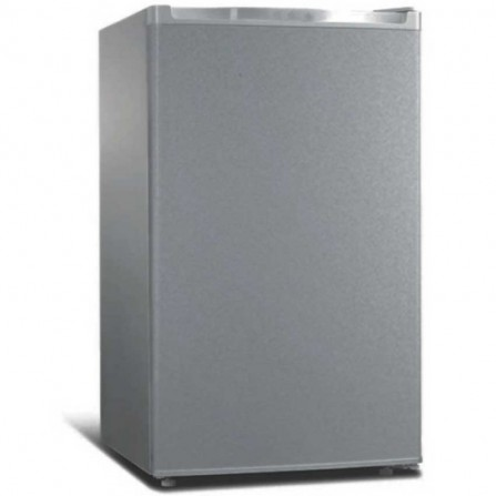 Mini bar NewStar 90L - Silver (mp1200s)
