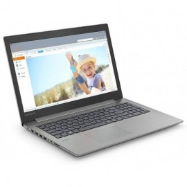 Pc Lenovo ideapad 330-15ikbr / i7 8è gén / 12 go / silver (81DE01PGFG)