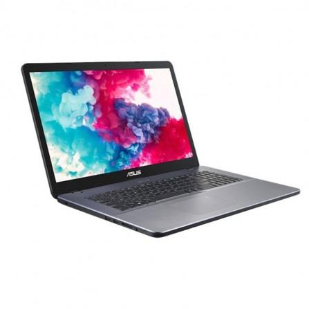 Pc portable Asus VivoBook Max X705UB i7 8È GÉN - 8 GO (X705UB-BX075)