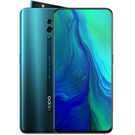 Smartphone OPPO Reno 10X ZOOM - Vert