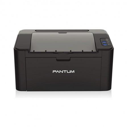 Imprimante Laser PANTUM P2500 Monochrome