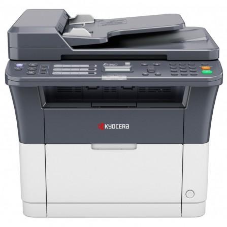 Imprimante Multifonction 4en1 Laser Monochrome Kyocera FS-1125MFP