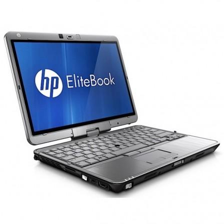 """Pc Portable HP EliteBook 2760p """"Tablette tactile"""""""